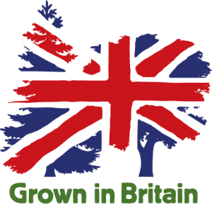 Grown in Britain Ambassador