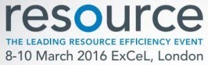 Resource 2016